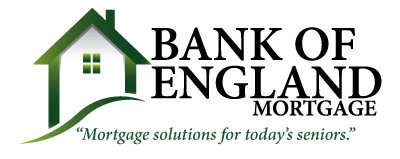 BOE Mortgage Provides Home Mortgages and Loans